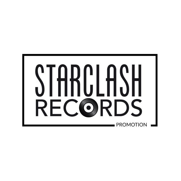Logo Starclash